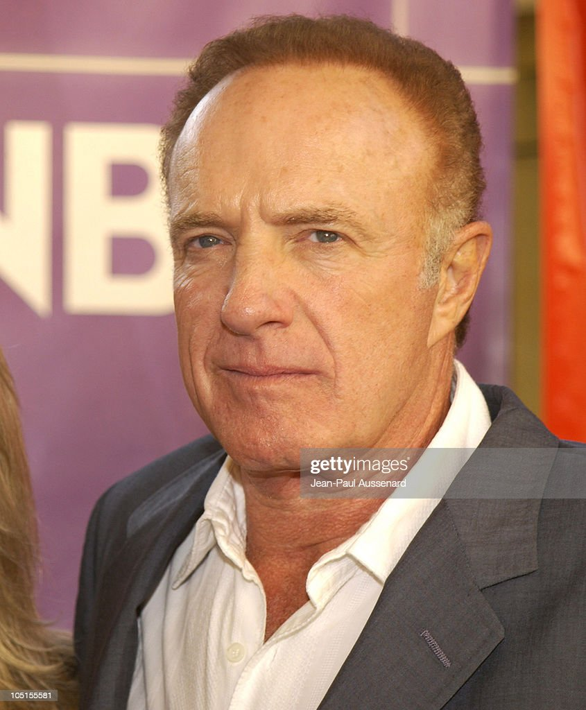 NBC All - Star Casino Night - 2003 TCA Press Tour - Arrivals