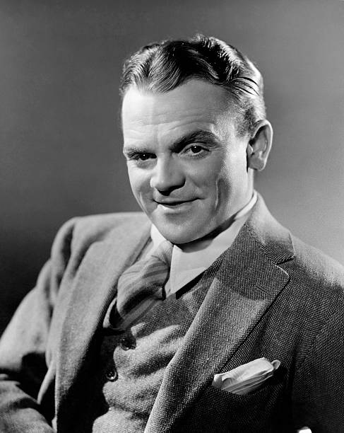james-cagney-in-the-1940-picture-the-fig