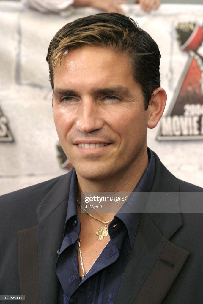 2004 MTV Movie Awards - Arrivals : Foto jornalística