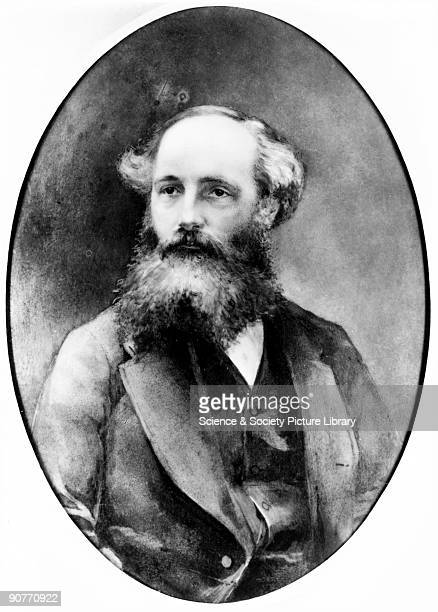 James Clerk Maxwell , one of the world�s greatest theoretical physicists was born in Edinburgh, Scotland and studied mathematics at Trinity College,...