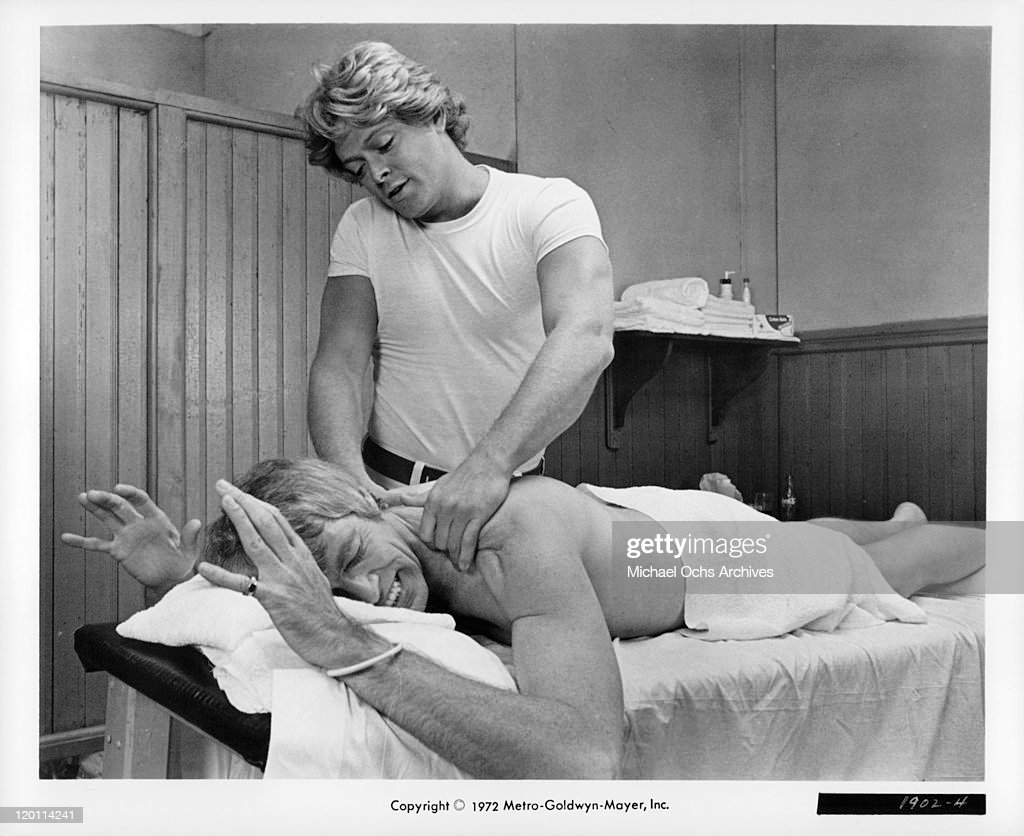 james-coburn-gets-massage-from-michael-b