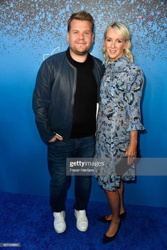 """Carpool Karaoke: The Series"" On Apple Music Launch Party - Arrivals"