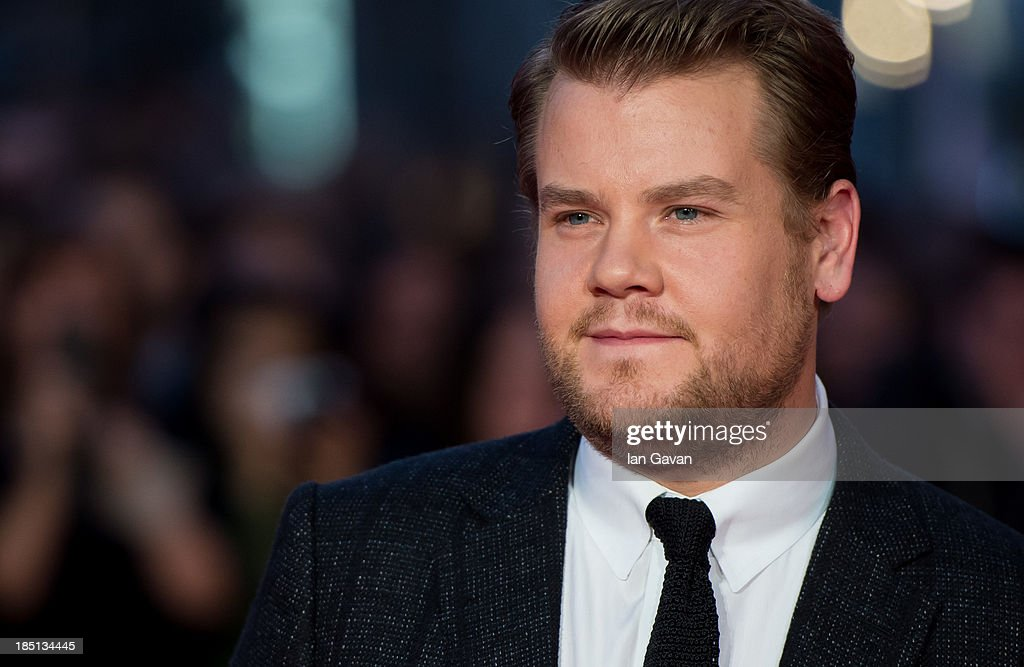 """One Chance"" - European Premiere - Red Carpet Arrivals : News Photo"