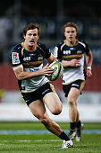 hamilton new zealand james dargaville brumbies