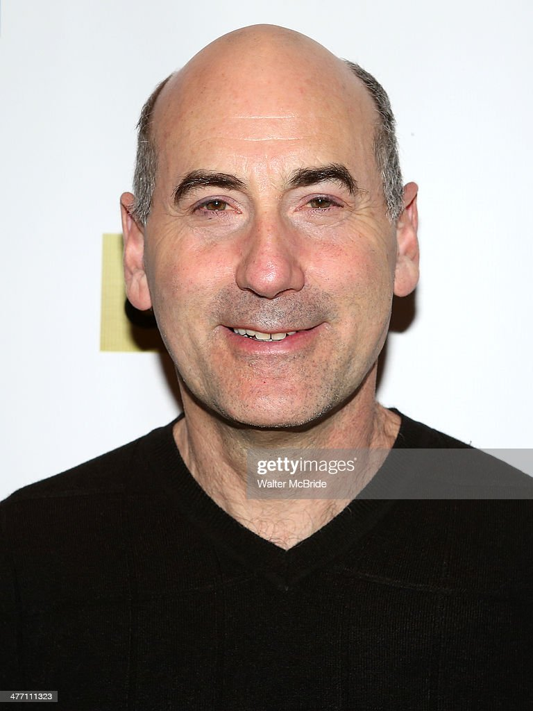 """""""All The Way"""" Opening Night - Arrivals And Curtain Call : News Photo"""