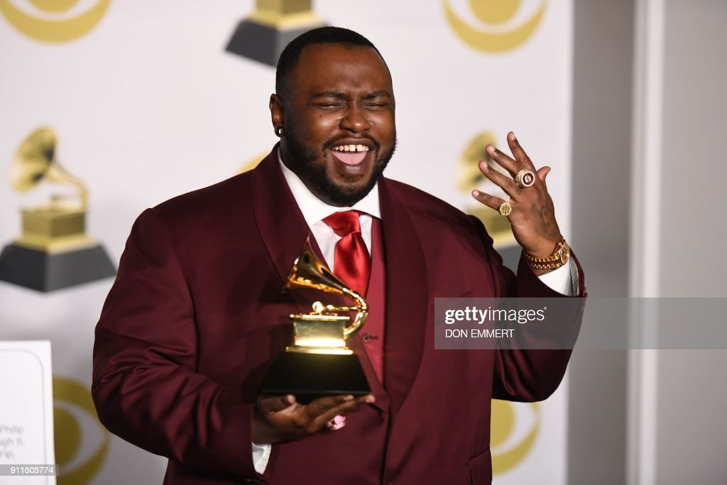 Image result for James Fauntleroy
