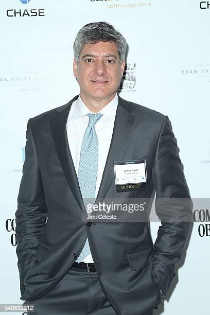 commercial observer new york