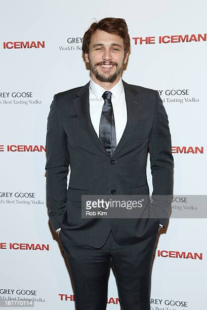 60 Top James Franco Beard Pictures Photos Images Getty Images