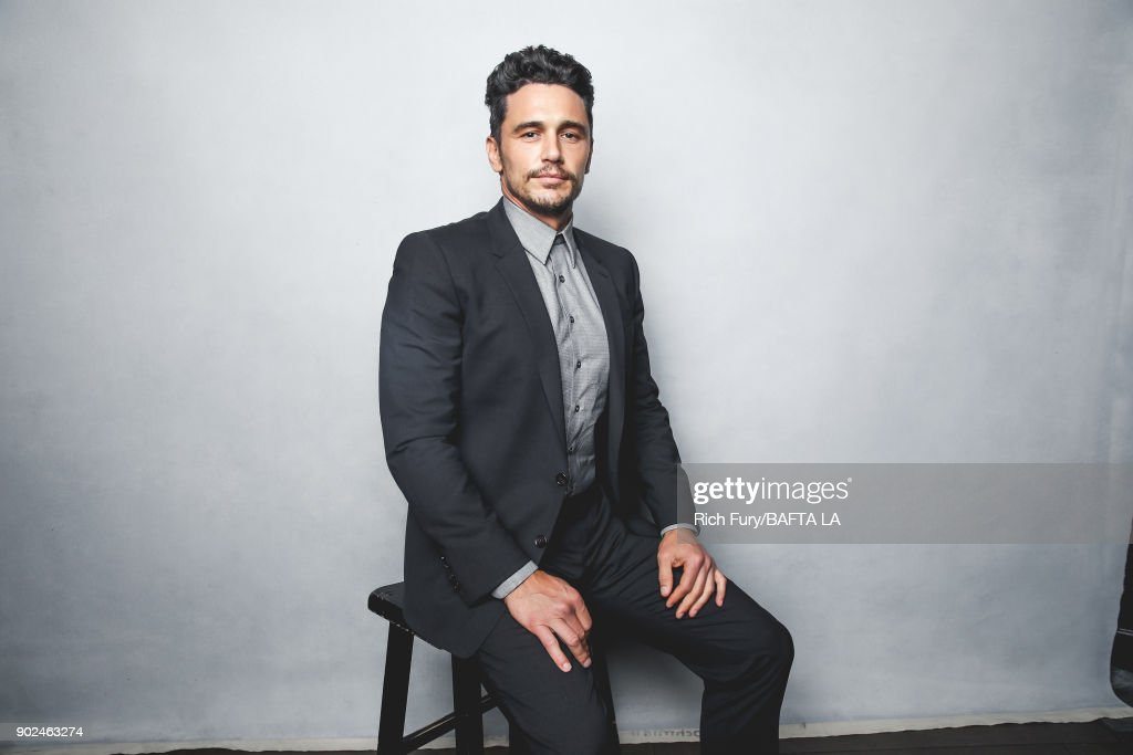 2018 BAFTA Los Angeles Tea Party - Portraits