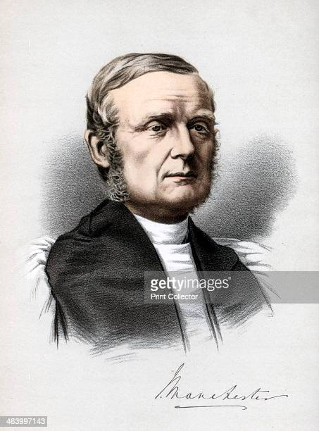 James Fraser Anglican bishop of Manchester c1890 Fraser taught at Oriel College was a prebendary at Salisbury Cathedral and wrote reports on...