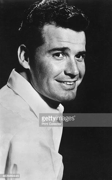 James Garner American film and television actor 20th century Garner appeared in numerous Hollywood films but is best remembered for his television...