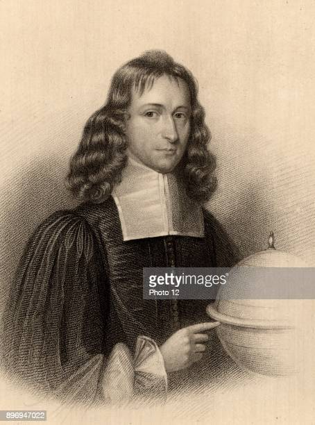 James Gregory Scottish mathematician In 1663 he published 'Optica Promota' describing his reflecting telescope Corresponded with Isaac Newton...