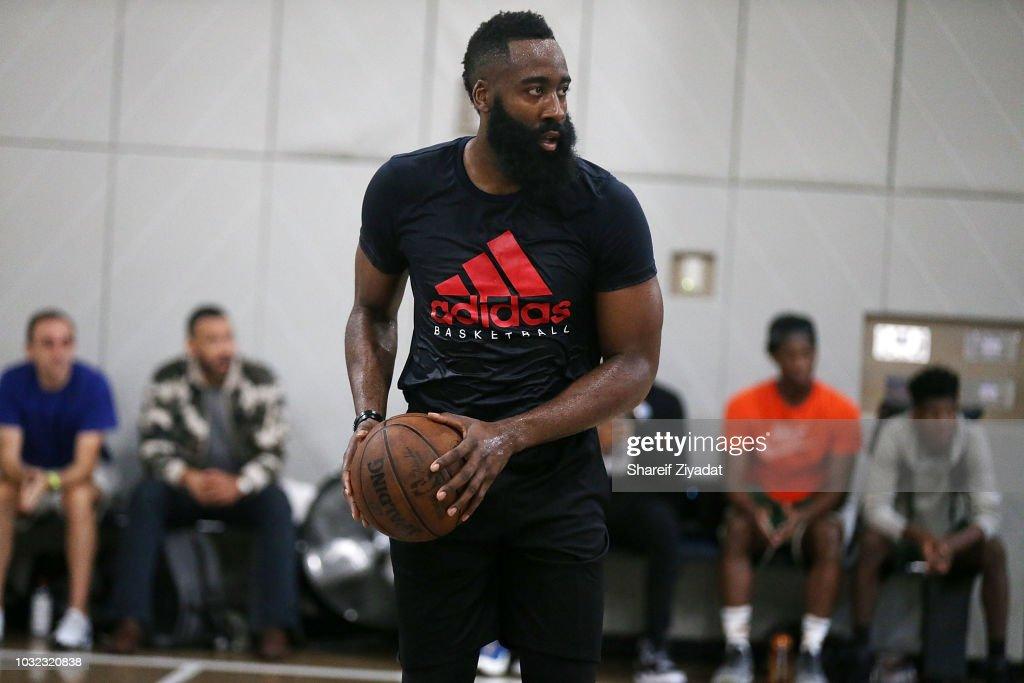 Black Ops Basketball Run : ニュース写真