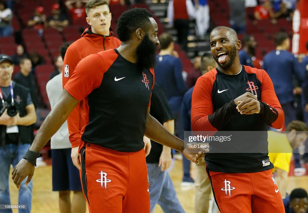 aeeec08a058 Red Nation Hoops - A Houston Rockets Blog  Life after James Harden ...