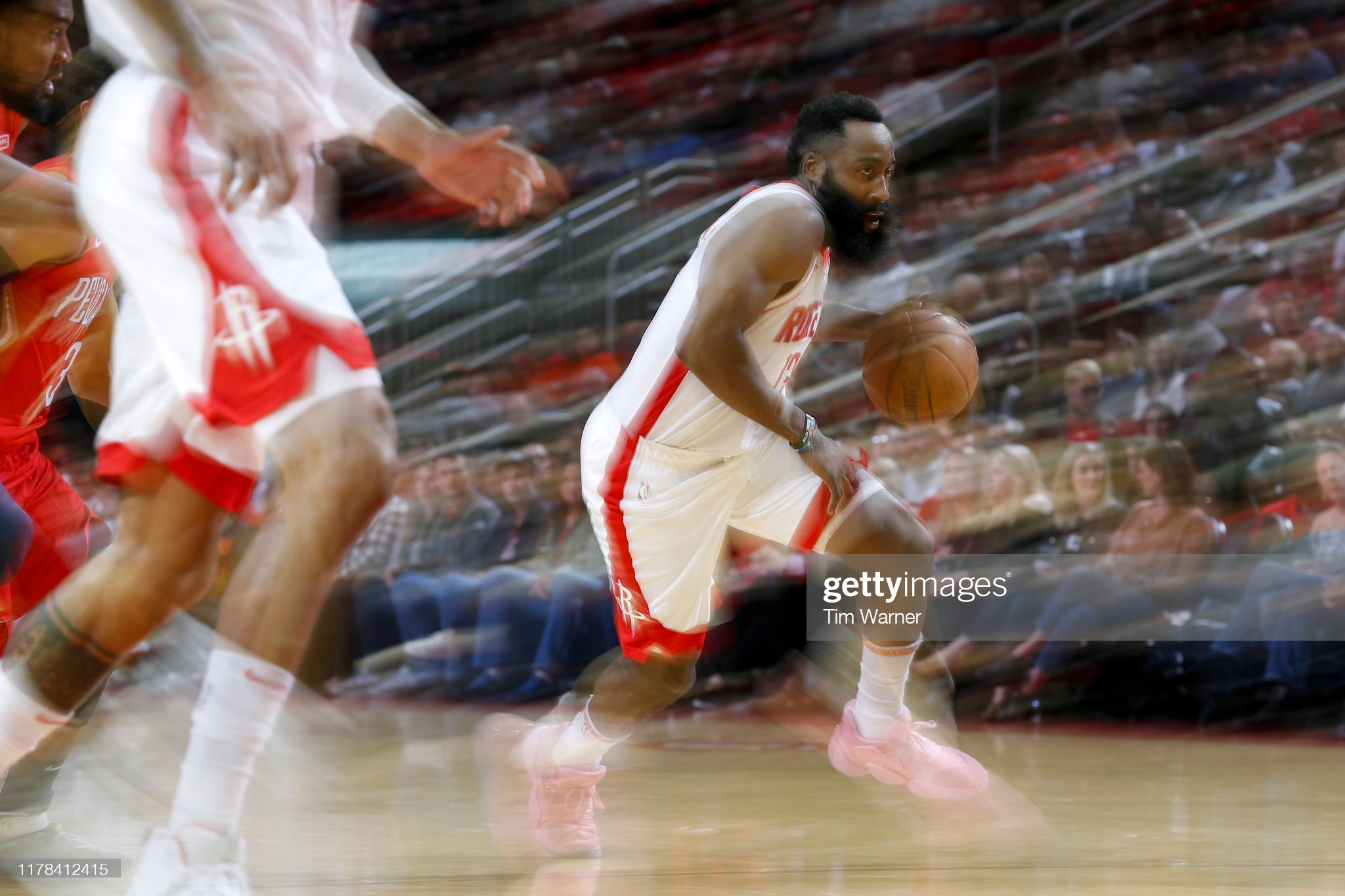 james-harden-of-the-houston-rockets-driv