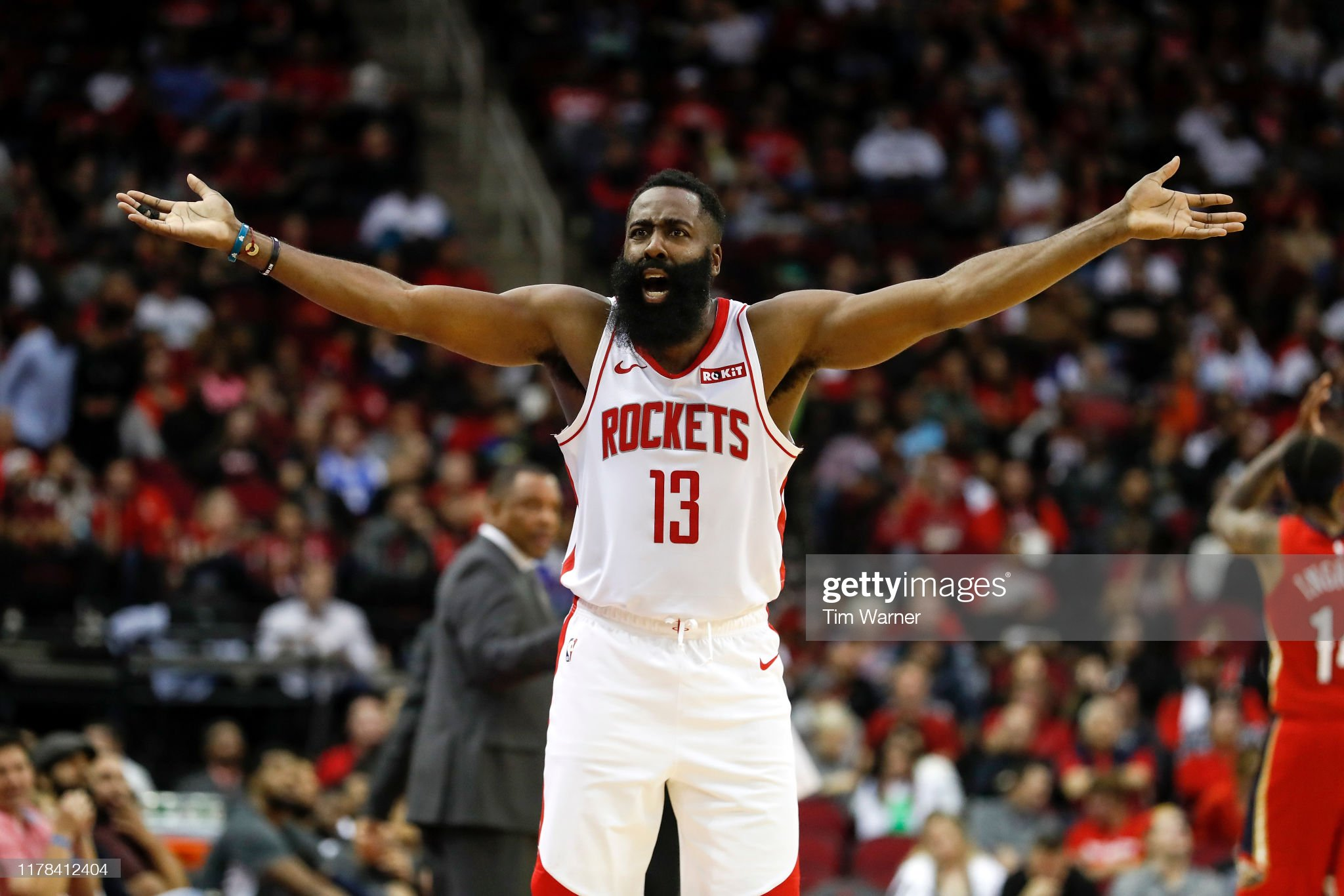 james-harden-of-the-houston-rockets-reac