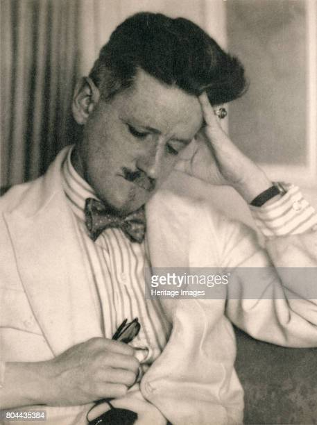 James Joyce Irish author 20th century Joyce is best known for his collection of short stories Dubliners and the novels Portrait of the Artist as a...