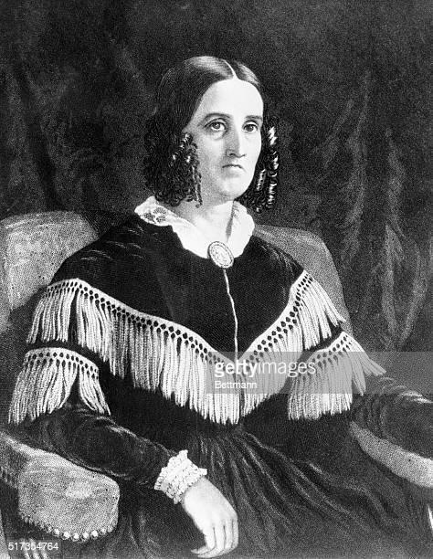3/3/1926FIRST LADIES OF THE LAND James K Polk