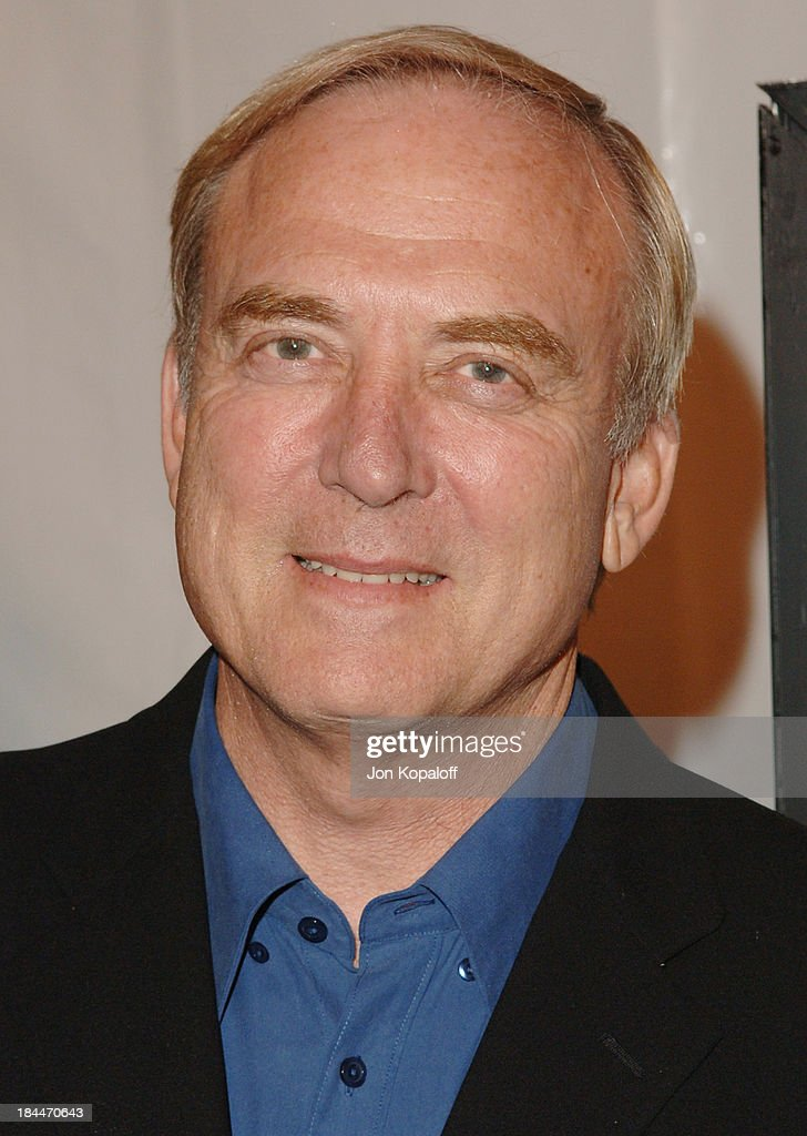 James Keach, producer during The Motion Picture ...