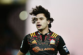 hamilton new zealand james lowe chiefs