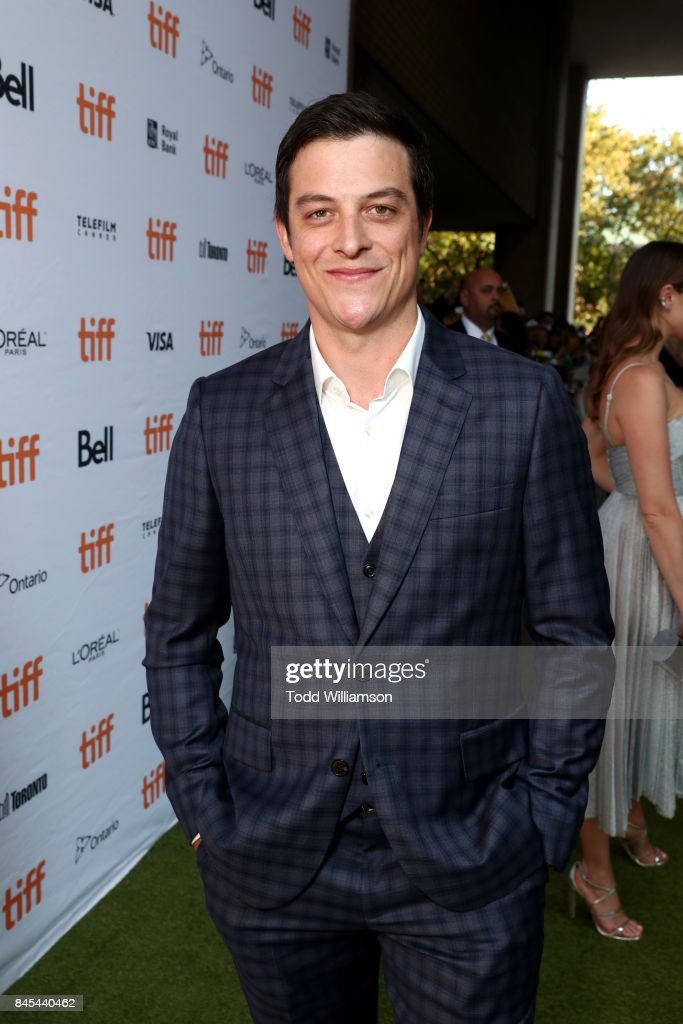"""Battle Of The Sexes"" - TIFF Screening"