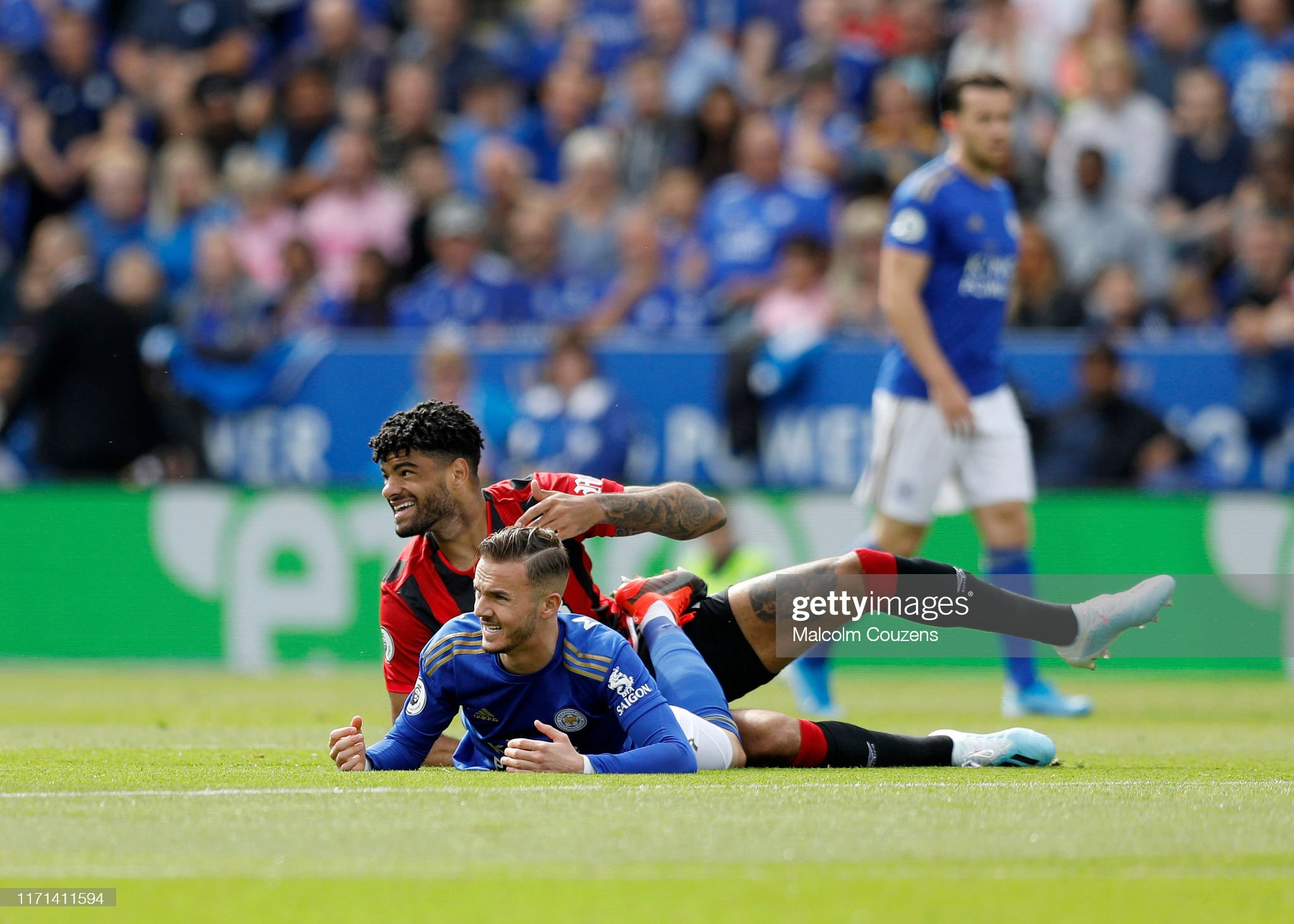 Bournemouth vs Leicester Preview, prediction and odds