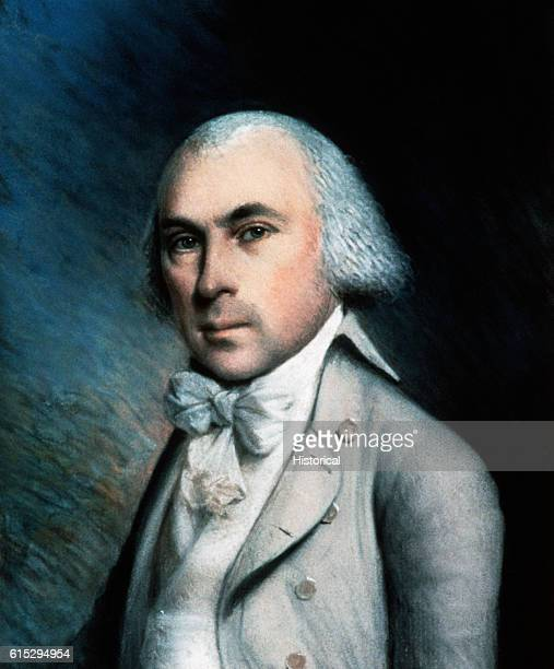 James Madison 4th president of the United States Madison is known as the master builder of the Constitution for his part in drafting the document at...