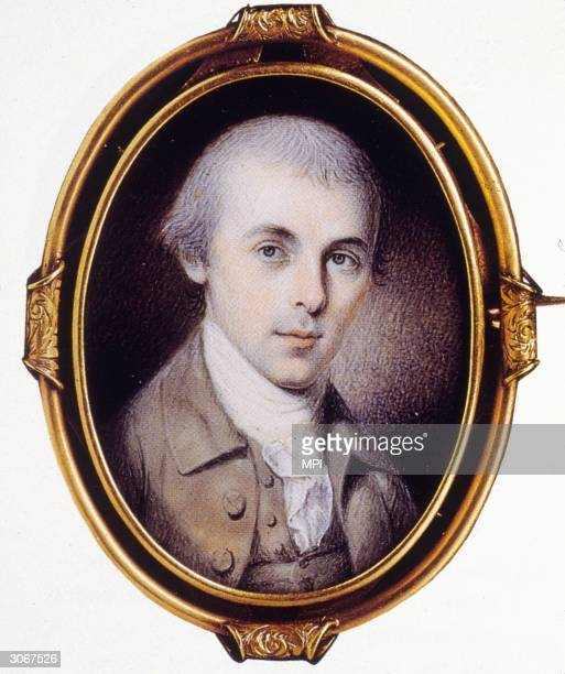 James Madison the 4th President of the United States Known as the Father of the Constitution he also cowrote the Federalist Papers Original Artwork...