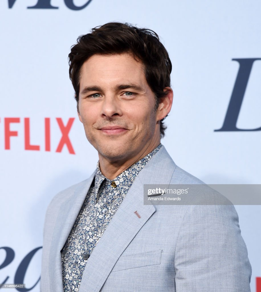 "Netflix's ""Dead To Me"" Season 1 Premiere - Arrivals : News Photo"