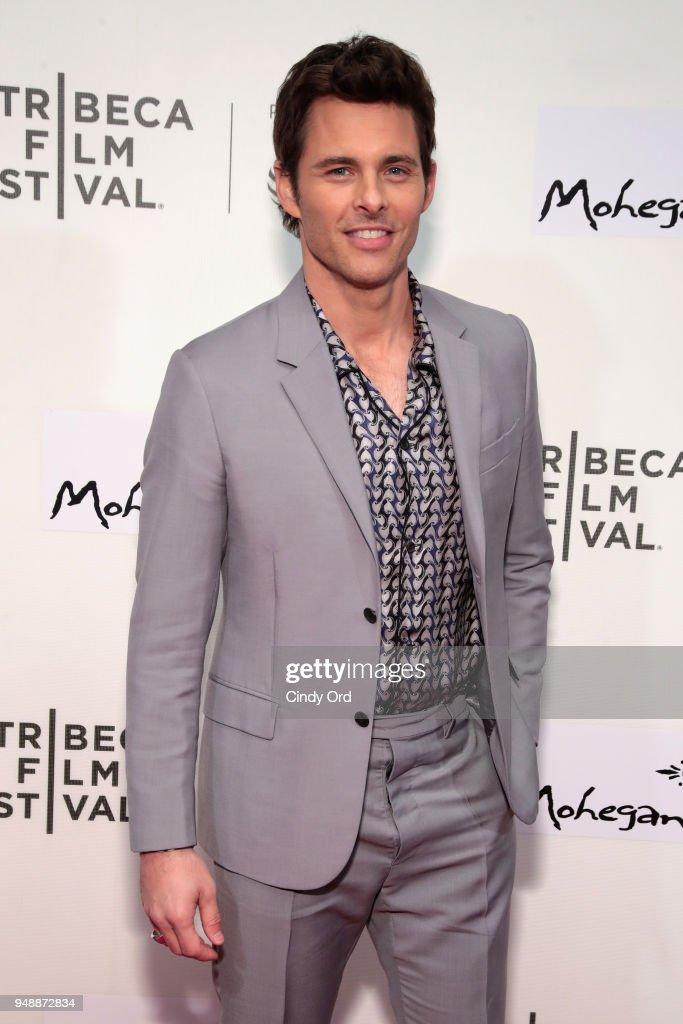 """Westworld"" - 2018 Tribeca Film Festival"