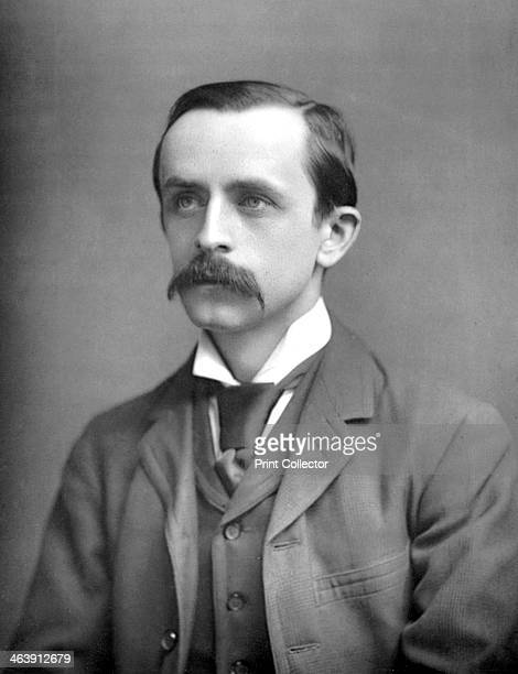 j m barrie ストックフォトと画像 getty images
