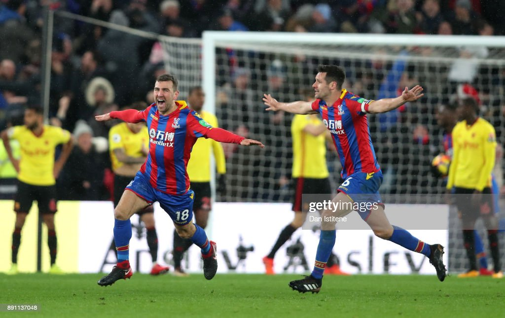 Scott Dann Photo Gallery