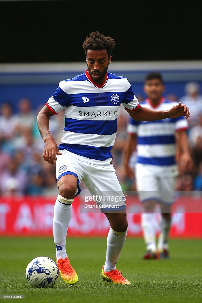 Queens Park Rangers v Watford - Pre-Season Friendly