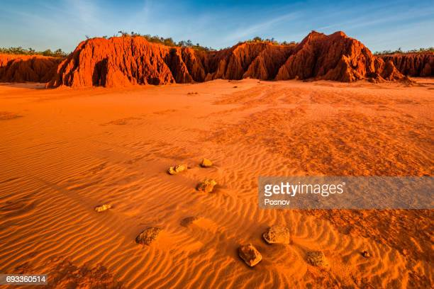 james price point - outback stock pictures, royalty-free photos & images