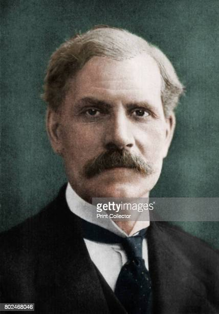James Ramsay MacDonald British Prime Minister 1926 MacDonald was a British politician and twice Prime Minister of the United Kingdom He rose from...
