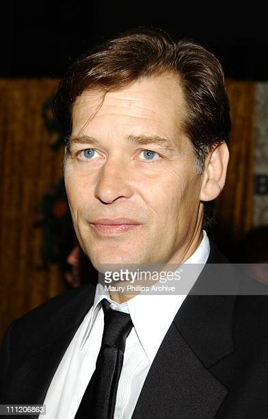 James Remar during 54th Annual Primetime Emmy Awards HBO AfterParty at Spago at Spago Restaurant in Beverly Hills California United States