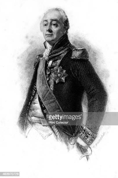 James Saumarez 1st Baron de Saumarez 1837 Saumarez was an admiral of the Royal Navy notable for his victory at the Battle of Algeciras