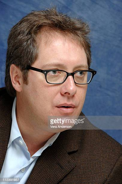 boston legal stock photos and pictures getty images