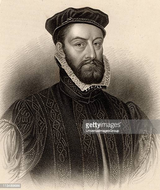 James Stewart Earl of Moray Scottish statesman known as 'The Good Regent' Natural son of James V of Scotland and halfbrother of Mary Queen of Scots...