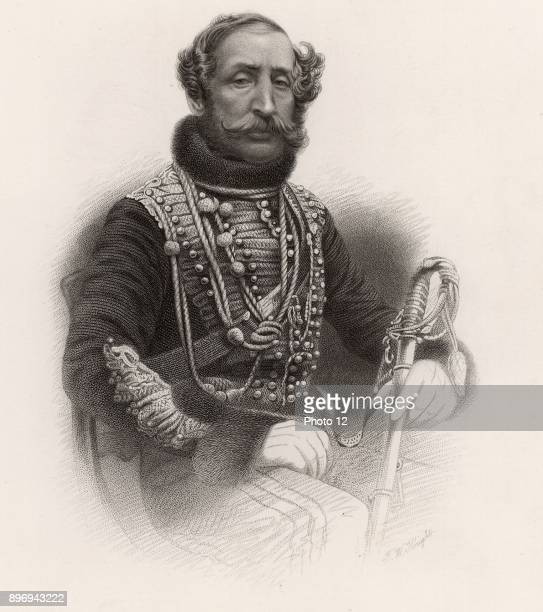 James Thomas Brudenell seventh Earl of Cardigan English cavalry officer majorgeneral 1847 Commanded the light cavalry brigade in Crimean War which...