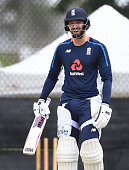 townsville australia james vince england has
