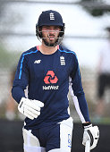 townsville australia james vince england looks