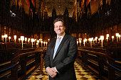 windsor united kingdom james vivian organist