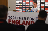 burtonupontrent england james wardprowse england talks