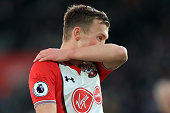 southampton england james wardprowse southampton during