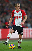 southampton england james wardprowse southampton action