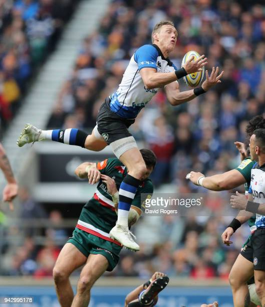 Bath Rugby Stock Photos And Pictures