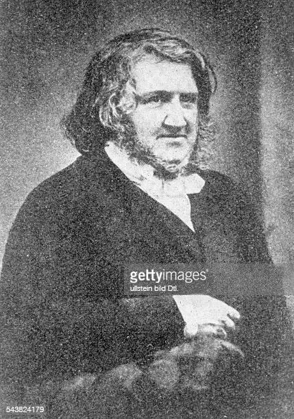James Young Simpson*18111870Gynäkologe GBführt 1847 das Chloroform bei Geburten ein
