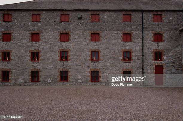 jameson distillery - county cork stock pictures, royalty-free photos & images