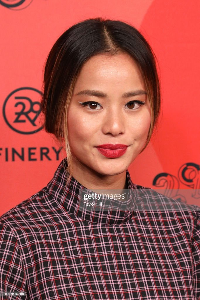Refinery29's 29Rooms Opening Night : News Photo